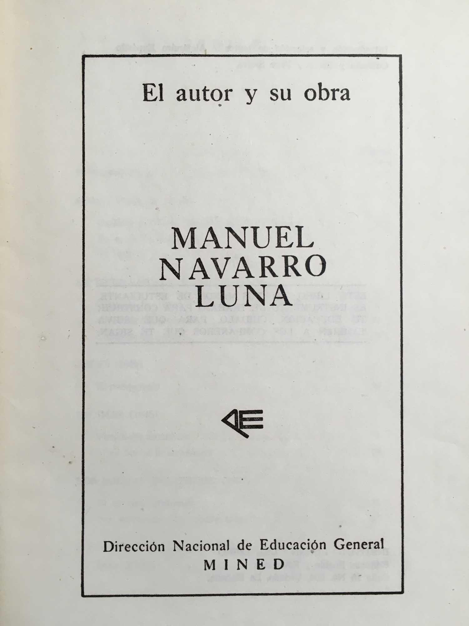 ElAutor_NLuna_inside01