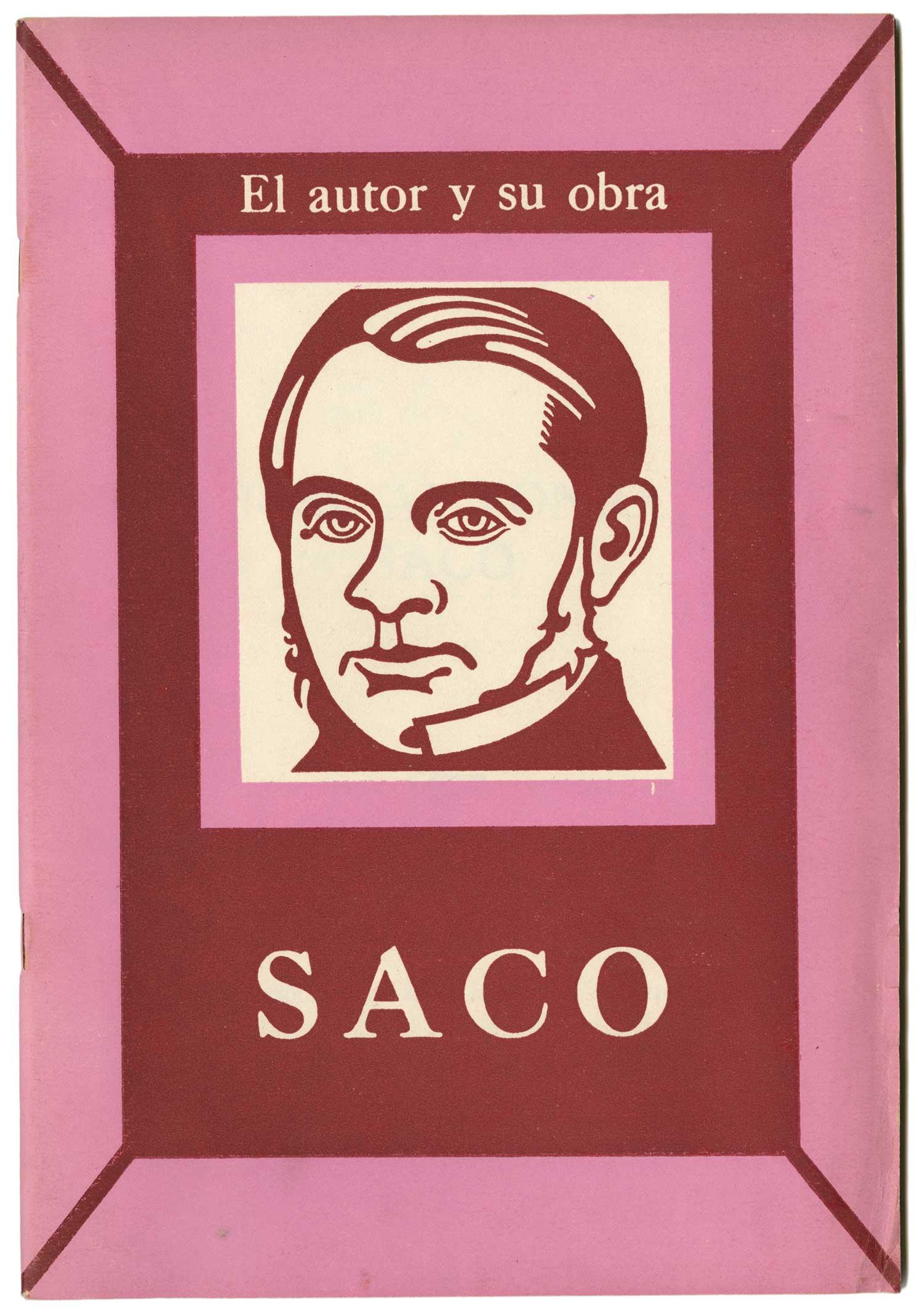 ElAutor_Saco