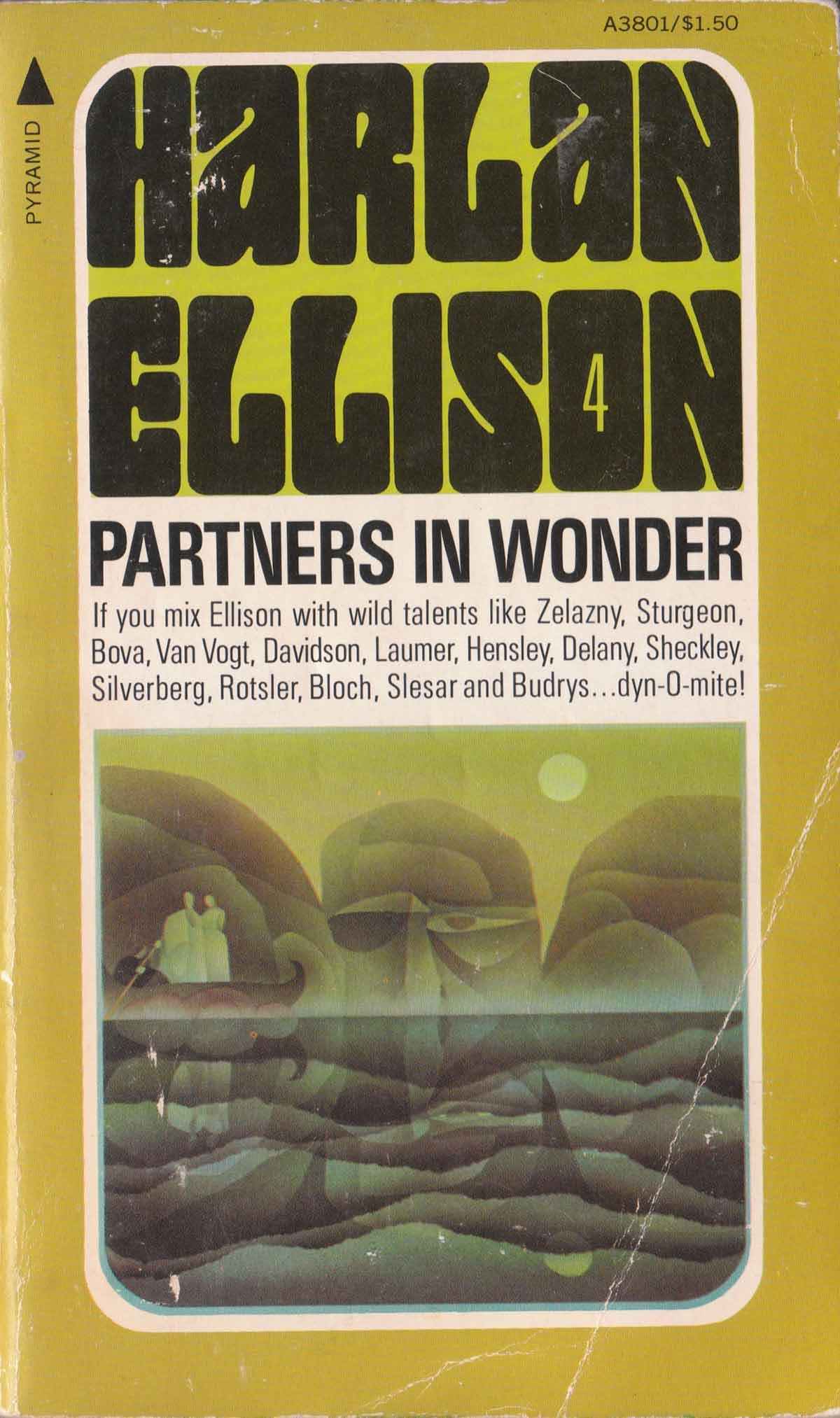 Ellison_Partners_Pyramid
