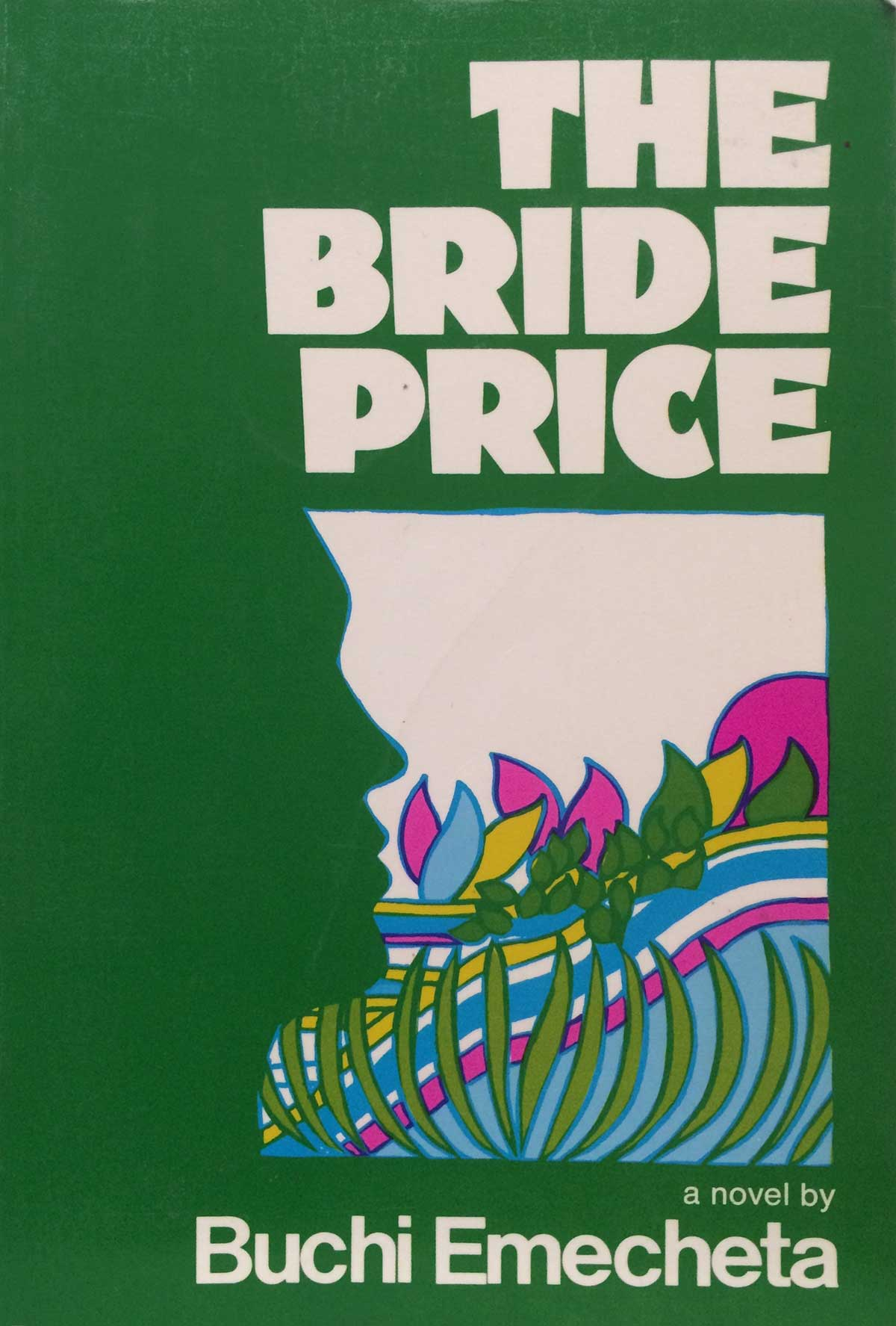 the bride price essay The last payment of the bride price is paid right before the feast, and upon payment they are considered to be married the feast has then become a wedding celebration this is the end of the marriage ritual for the pre-christian religion of the igbo people (wilgenbusch 2007.