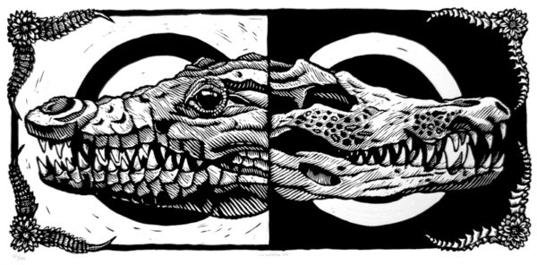 Extincion 6