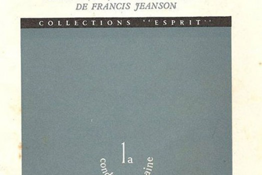 104: Frantz Fanon, part IV