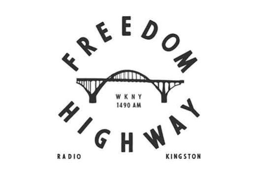 Freedom Highway