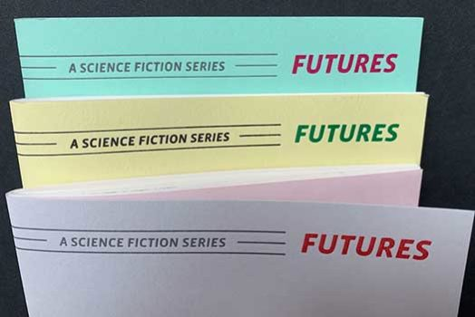 Radix' Futures Series