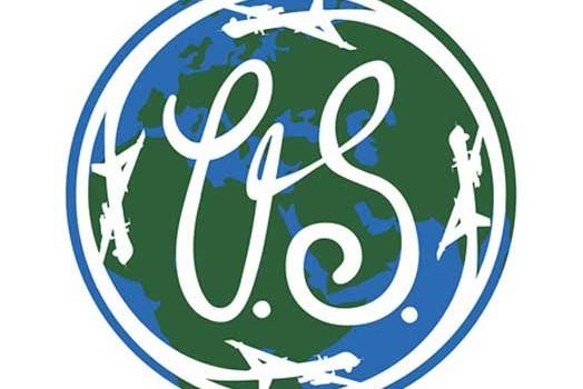 GE Drone Logo