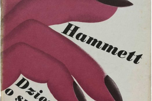271: Hammett on Iskry