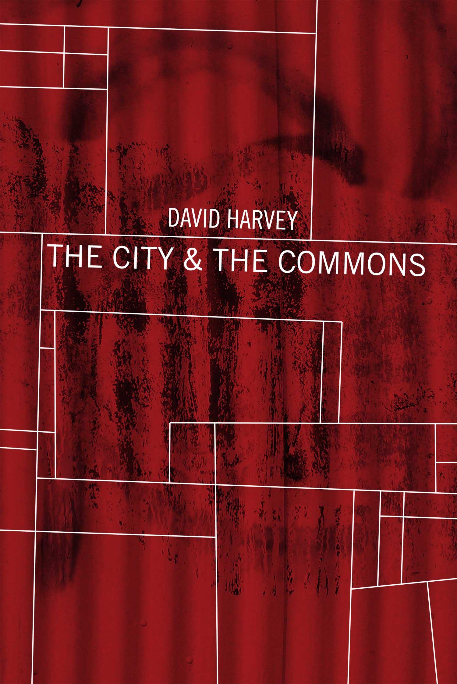 HarveyPosterIdeas01