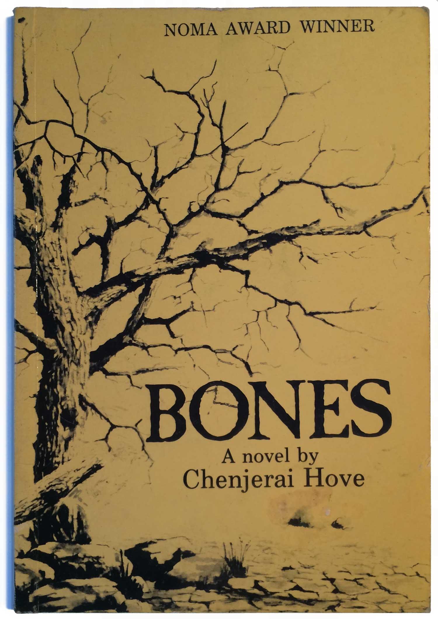 Hove_Bones