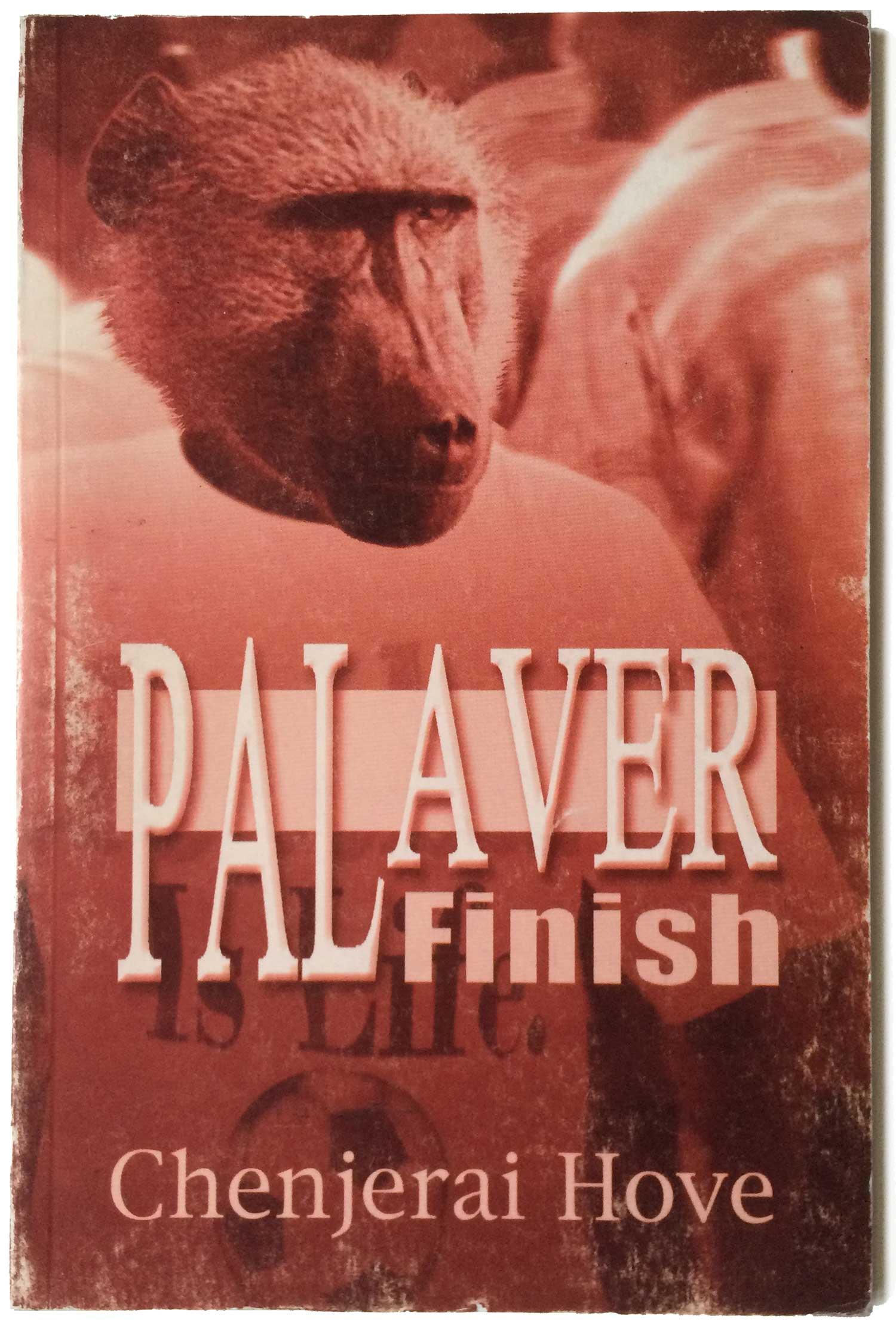 Hove_PalavarFinish