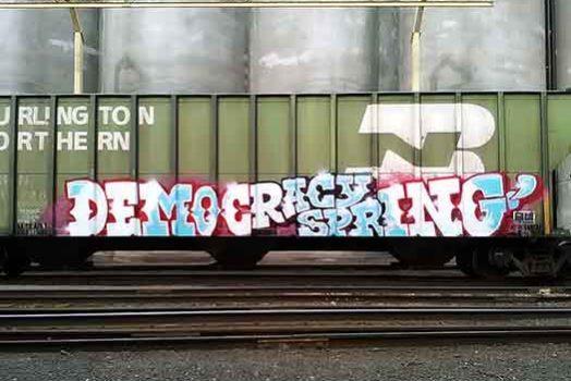Impeach Freights/Graf 59