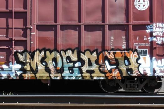 Impeach Freights/Graf 21