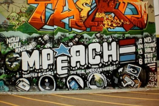 Impeach Freights/Graf 22