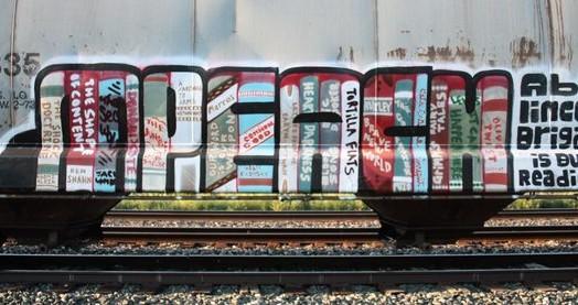 Impeach Freights/Graf 1