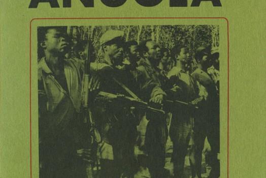 3: Liberation Support Movement, Part II