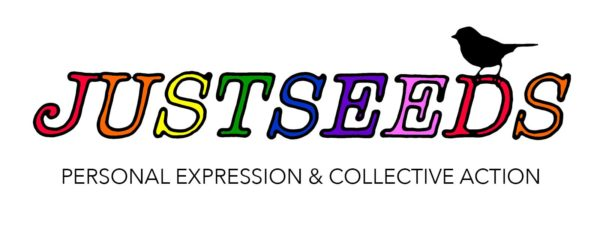 Personal Expression & Collective Action: Artwork from the Justseeds Artists' Cooperative