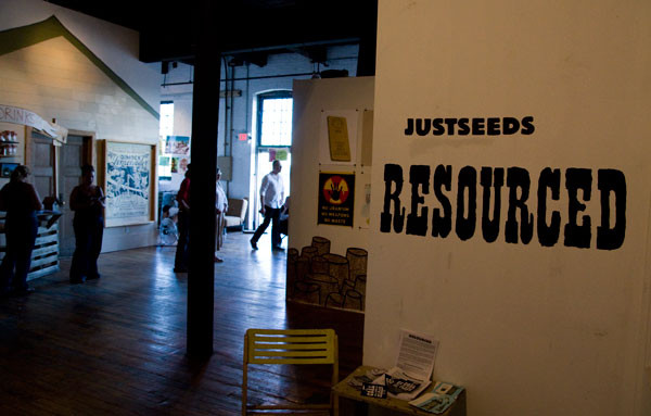 Justseeds_Resourced_Marketplace_16