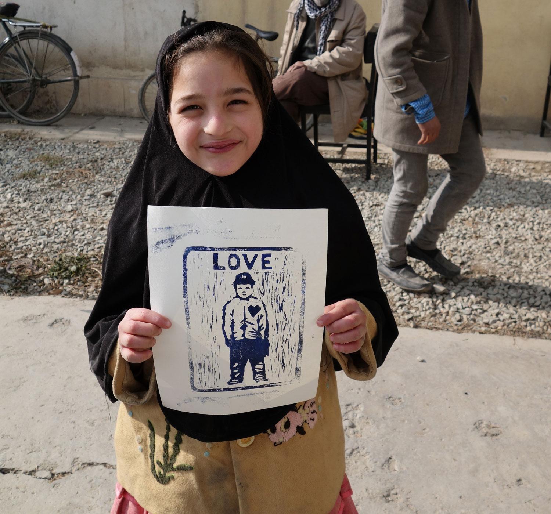 Kabul-3