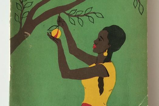 218: <em>This—is Grenada</em>