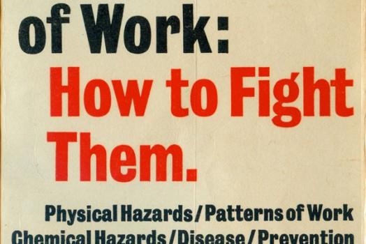 167: Pluto Workers' Handbooks