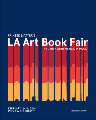 Justseeds will be tabling the LAABF