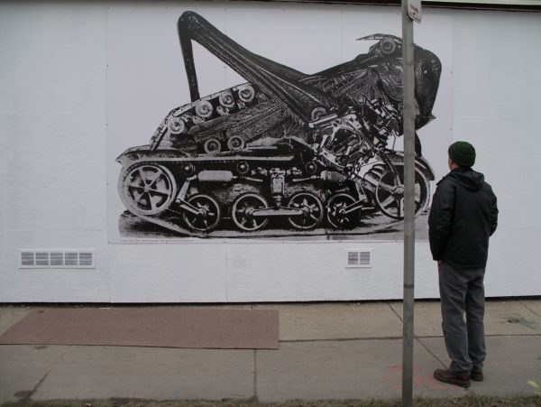 Lampert Art DOCU WP mural 5 2006