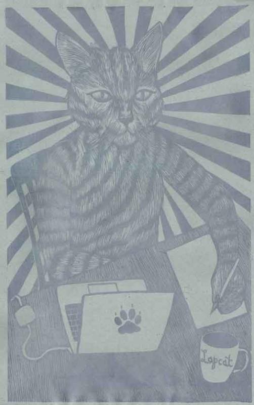 Lapcat