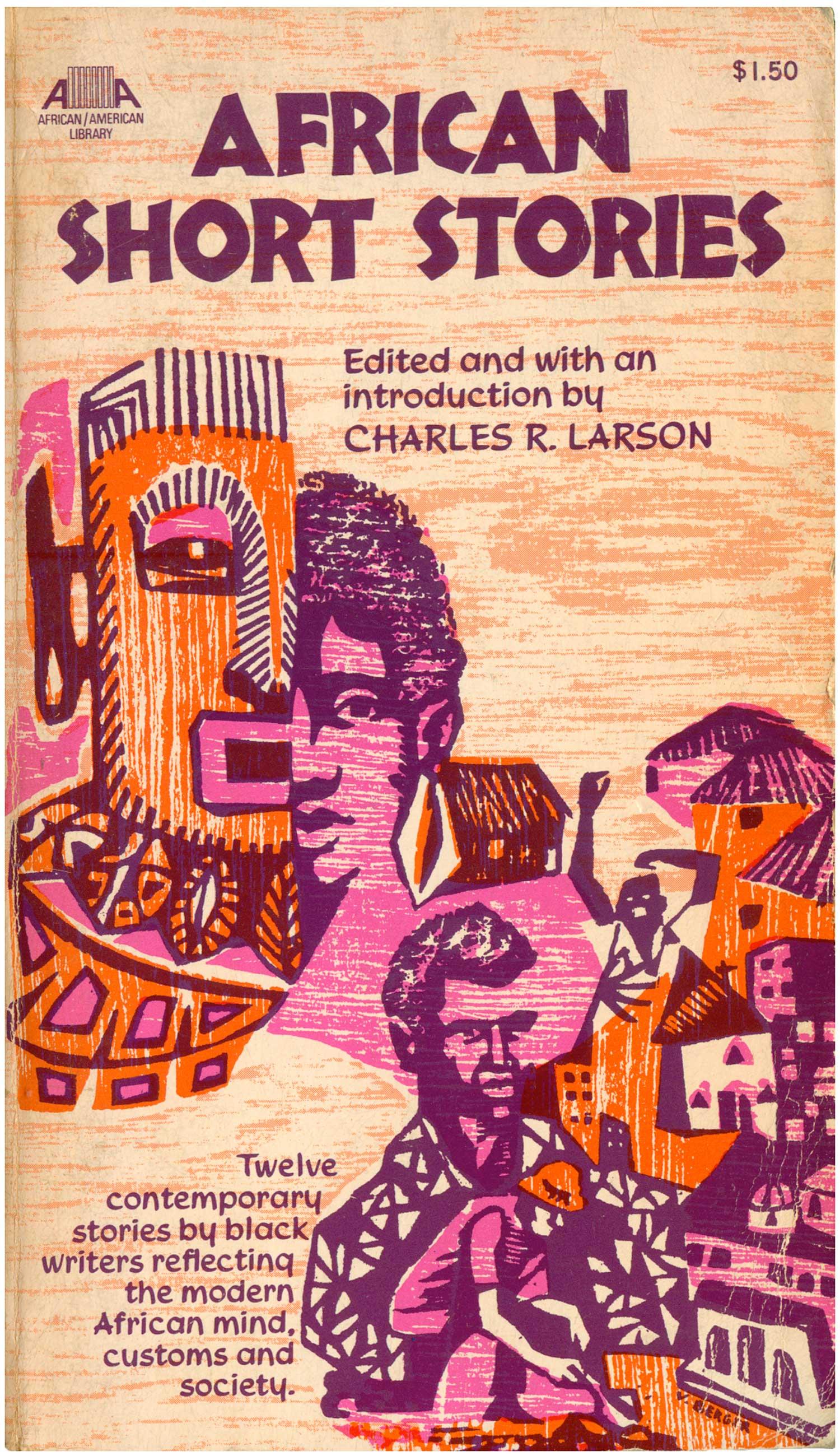 Larson_AfricanShort_Collier1500