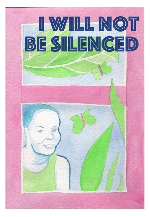 Youth Climate Activist – Leah Namugerwa