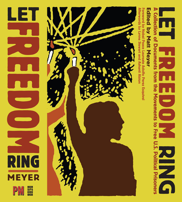 let freedom ring essay