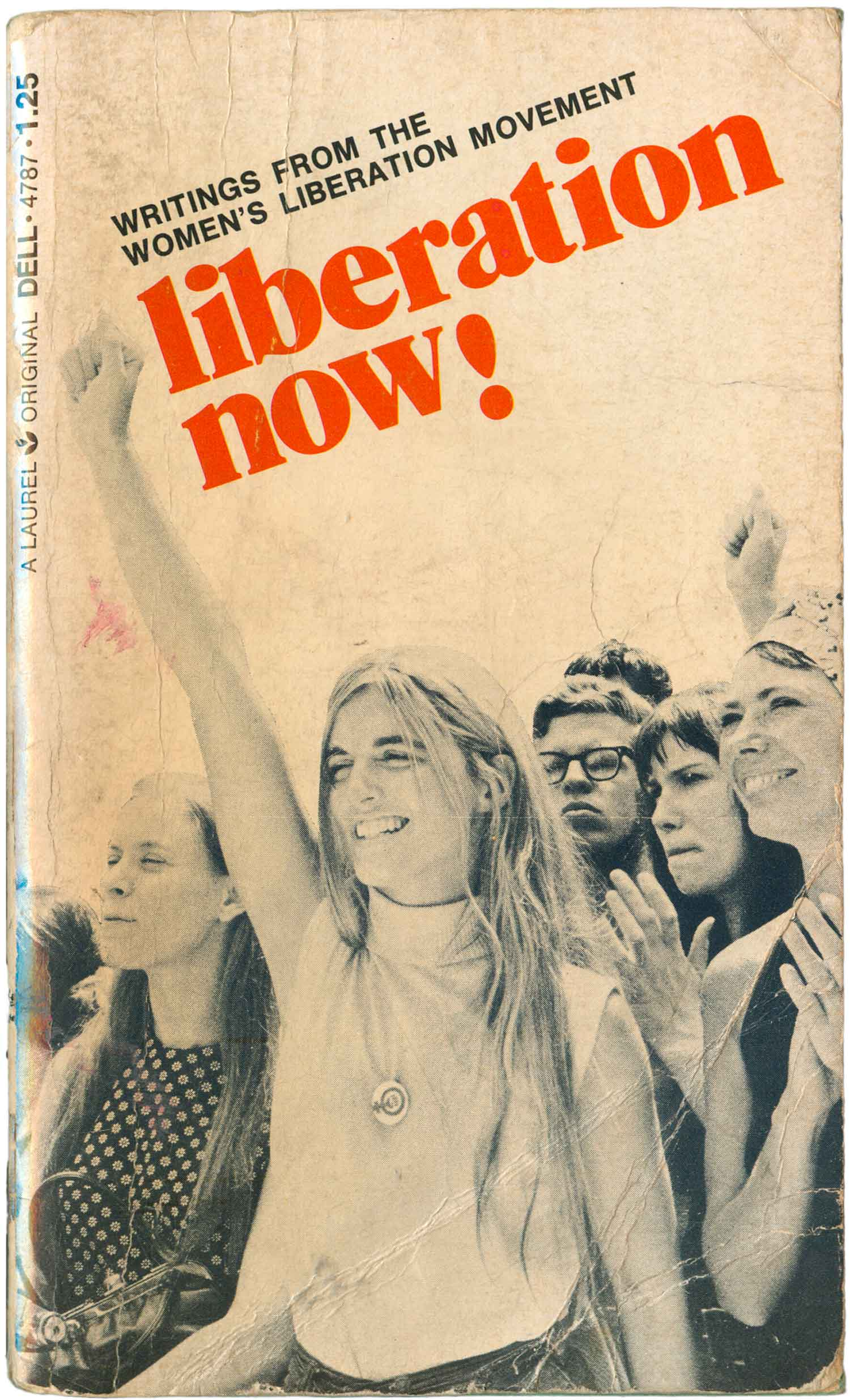liberationnow_dell