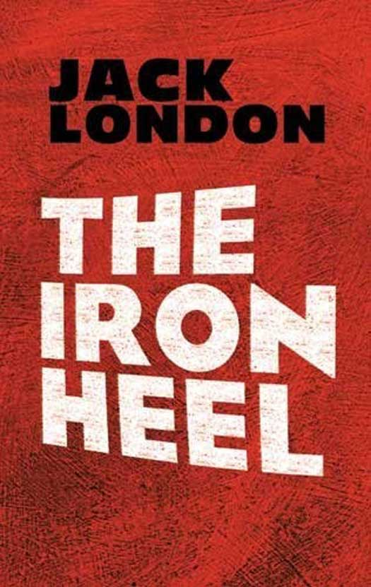 London_IronHeel_Dover