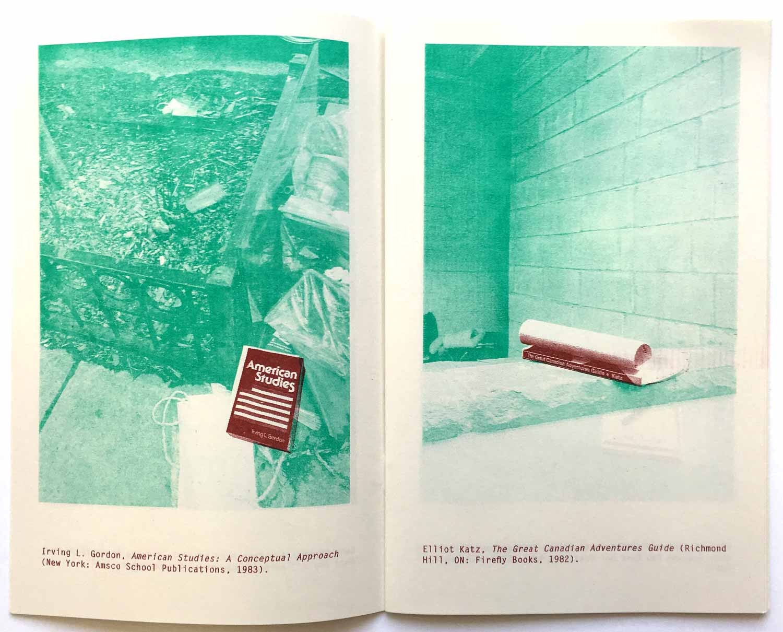 lonelybooks01