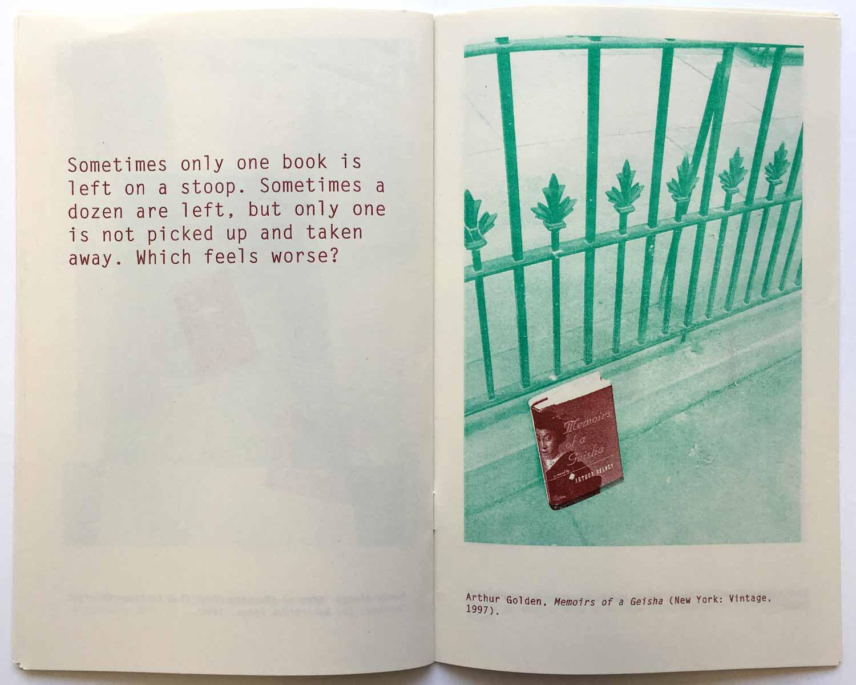 lonelybooks02