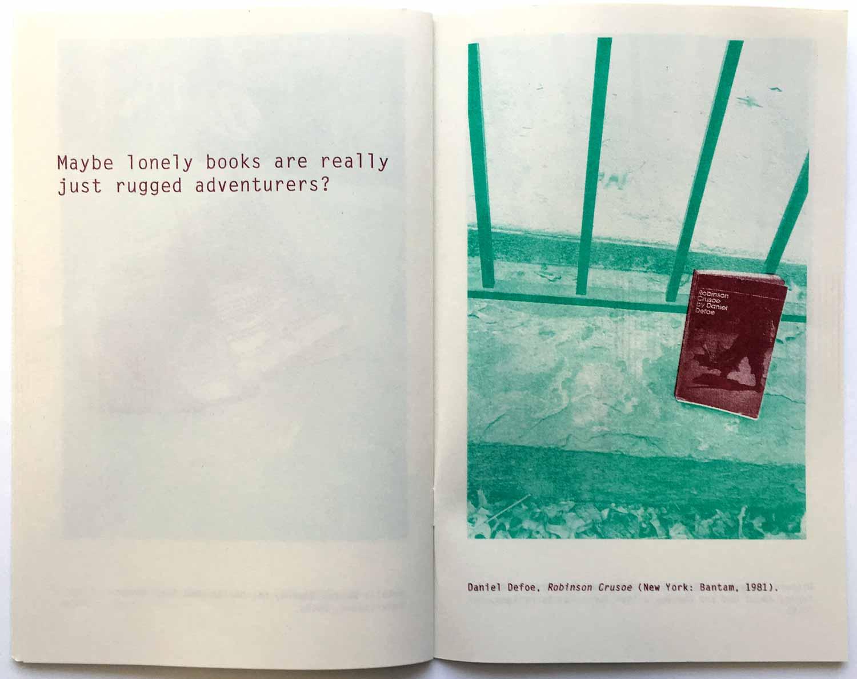 lonelybooks04