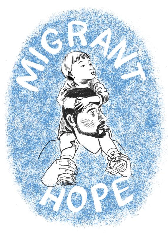 Migrant Hope