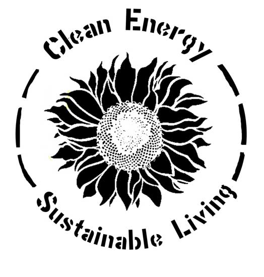 Clean Energy Sustainable Living