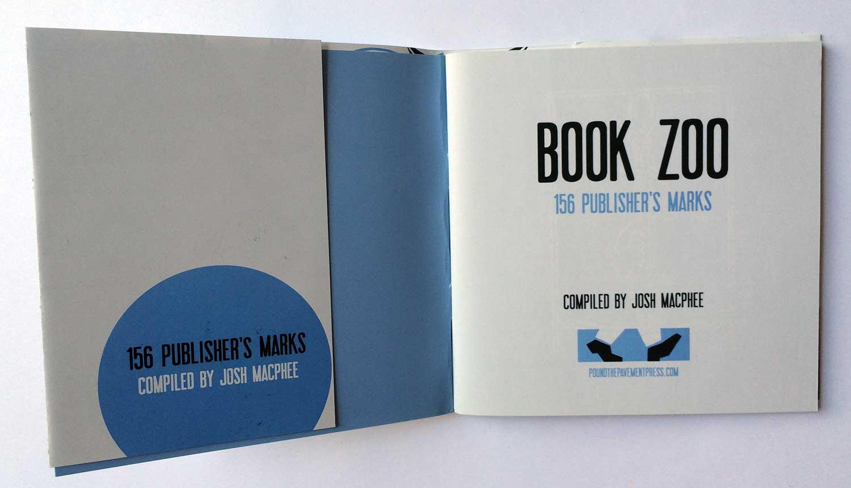 MacPhee_BookZoo_detail01