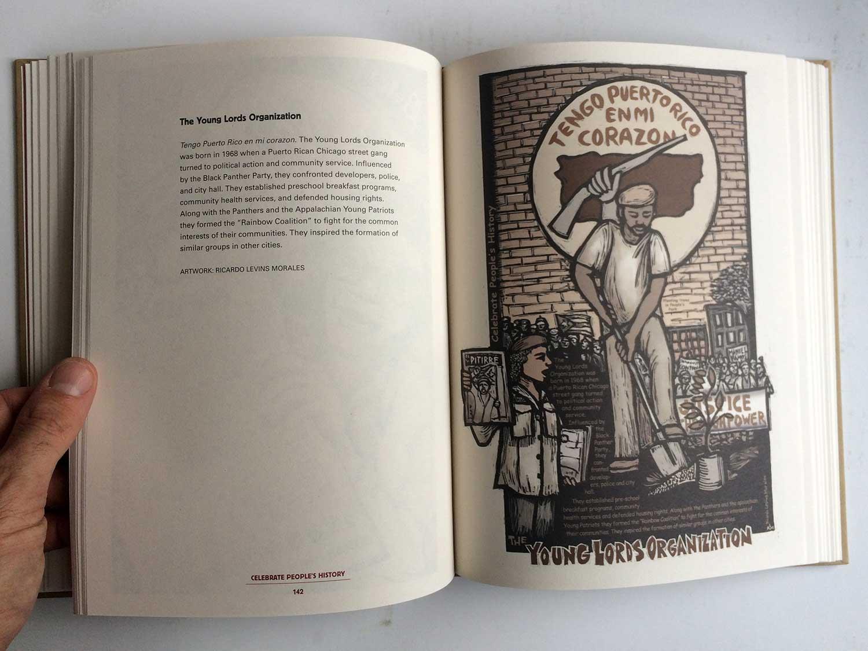 MacPhee_CPHBook_detail05