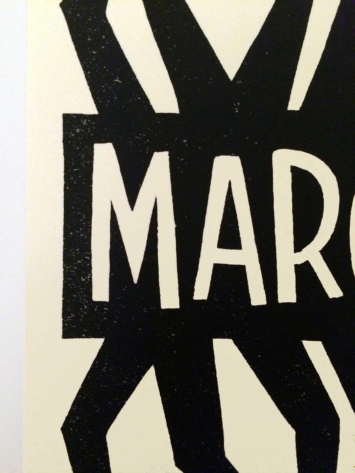 MacPhee_MarchBig01