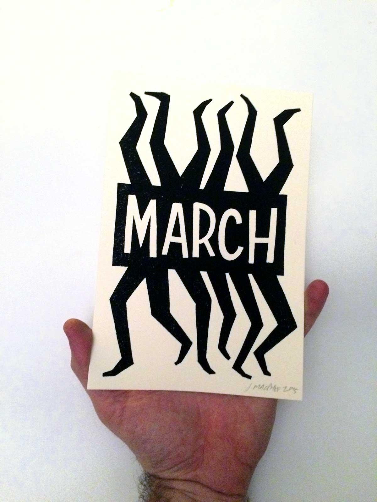MacPhee_MarchBig02