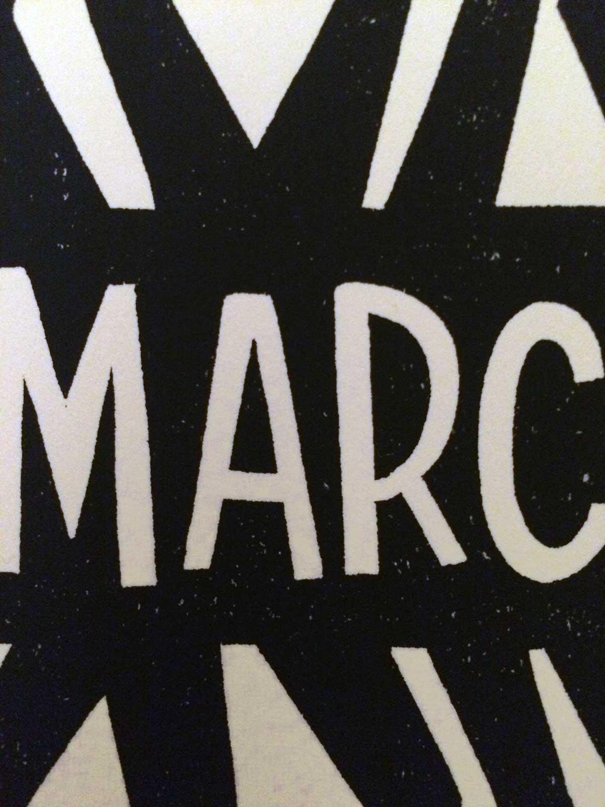 MacPhee_MarchSmall01