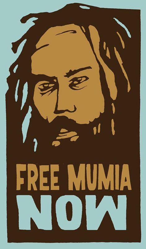 Free Mumia Collection