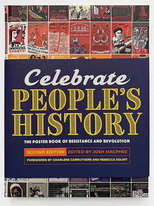Celebrate People's History: New Edition