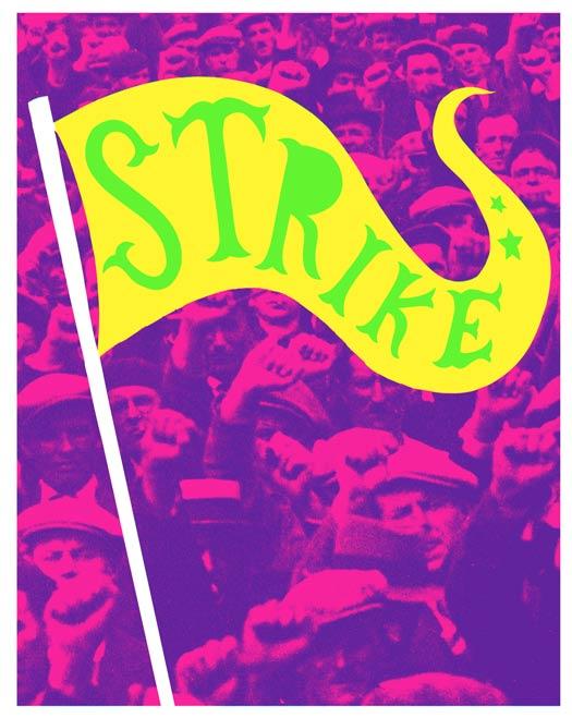 Strike II