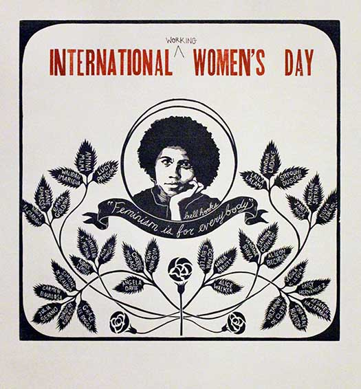 Celebrate Women Authors!