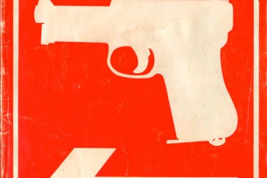 132: Tricontinental Press, part I