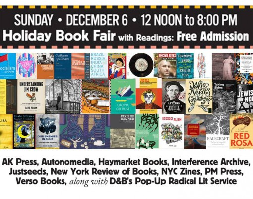 Marxist Education Project Book & Print Sale