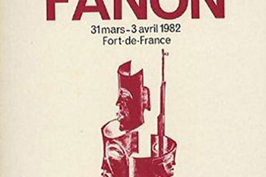 107: Frantz Fanon, part VII