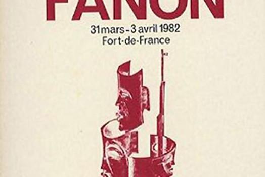 107: Frantz Fanon, part VII