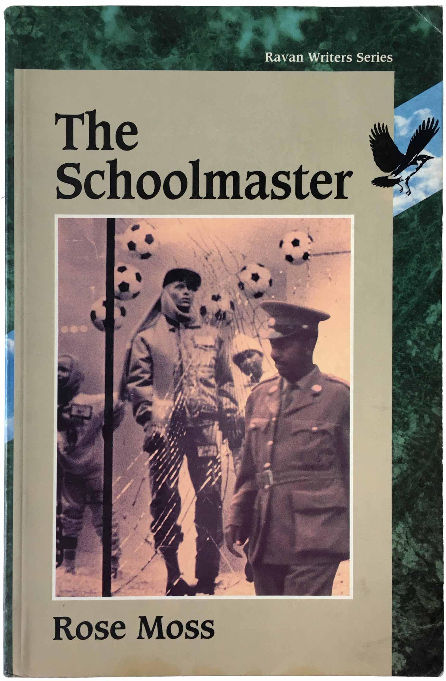 Moss_Schoolmaster_Ravan